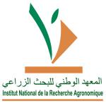 المعهد الوطني للبحث الزراعي inra