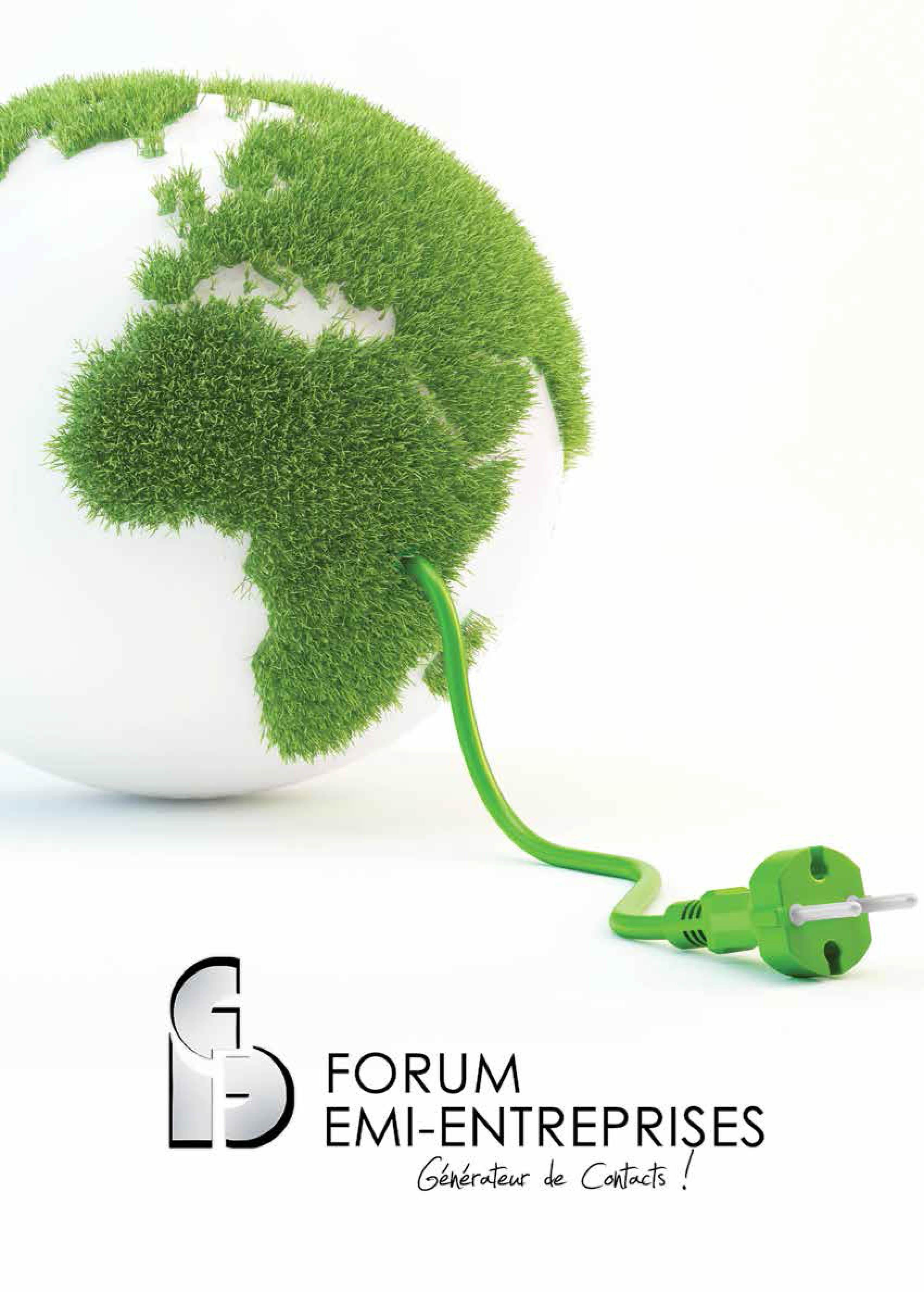 Forum EMI-Entreprises