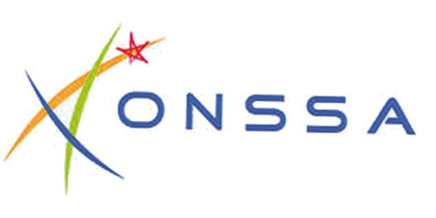 Signature d'une Convention Cadre pour le partenariat entre l'ONSSA et l'IMANOR