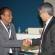 اتفاقية شراكة بين مديرية التعليم و التكوين و البحث و دولة مدغشقر