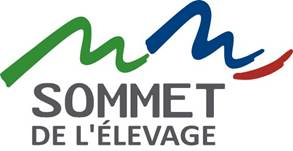 Le SOMMET DE L'ELEVAGE sera présent au SIAM 2014 à Meknès