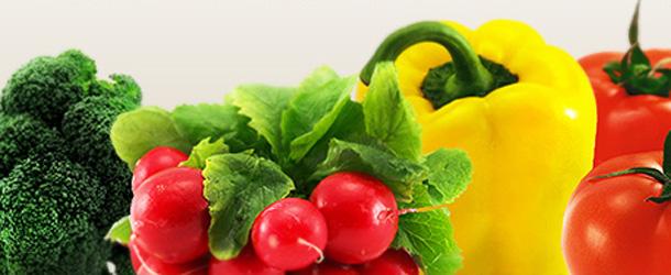 ولوج الفواكه والخضر المغربية إلى السوق الأوروبية: تحقيق تقدم في المفاوضات مع إعطاء الأولوية للطماطم