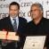 النسخة الأولى للجائزة الوطنية للصحافة الفلاحية و القروية