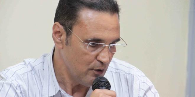 في ضيافة المعهد التقني الفلاحي لواد أمليل