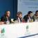 .La Dimension Genre Dans La Politique Agricole: Cas Du Plan Maroc Vert