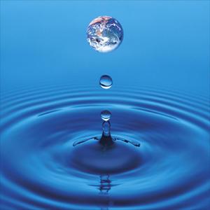 السيدة أفيلال تدعو إلى تعزيز النزاهة في تدبير الخدمات المرتبطة بالماء.