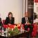 3eme Forum International de l'Huile d'Olive