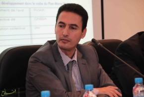 حوار مع المدير الجهوي للمكتب الوطني للسلامة الصحية الدكتور يوسف الحر