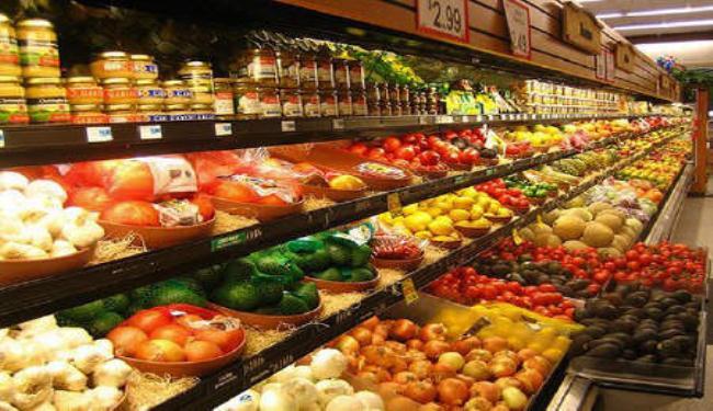 القوانين المنظمة للمواد الغذائية بالمغرب