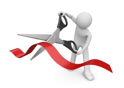 """انطلاق خدمتي"""" البيع و الشراء """" و """" البحث عن وظيفة """" على موقعنا"""