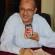 تصريح للسيد الغفوري عبد اللطيف رئيس قسم الشراكة و دعم التنمية بالمديرية الجهوية للفلاحة لدكالة عبدة