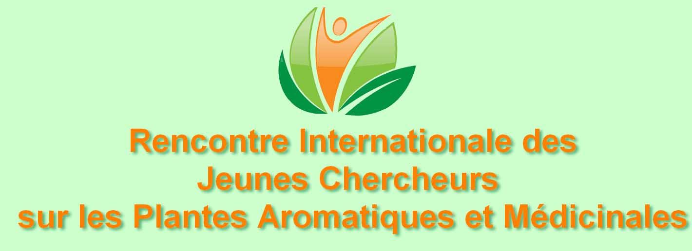 لقاء دولي  للباحثين الشباب حول النباتات العطرية والطبية