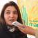"""جولة إذاعة مدينة إف إم بالأسواق المغربية : سوق حد كرت """" MAMDA """""""