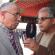 تصريح للمدير الوطني للبحث الزراعي إثر حفل تقديم مشروع حاضنة المقاولات بأكادير
