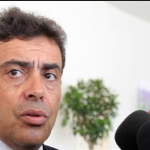 المندوب العام للملتقى الدولي للفلاحة بالمغرب