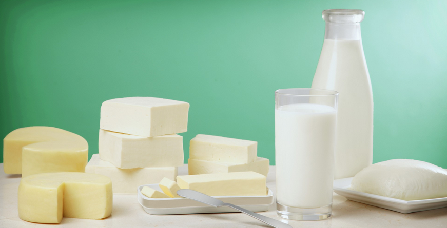 تواصل الحملة التحسيسية بمزايا الإستهلاك المنتظم لمنتجات الحليب