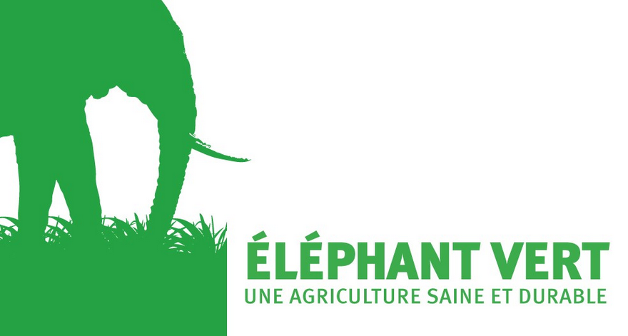 """فرع مجموعة """"ELEPHANT VERT"""" السويسرية بالمغرب يحصل على شهادة إيزو 9001 الخاصة بتسويق الأسمدة الحيوية"""