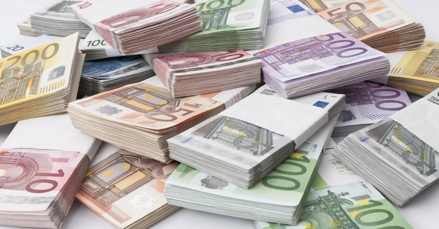 قرض بقيمة 150 مليون دولار لتحسين خدمات الري لفائدة الفلاحين المغاربة من طرف البنك الدولي.