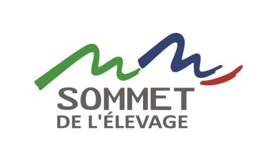 LE SOMMET DE L'ELEVAGE RESISTE A LA F.C.O.