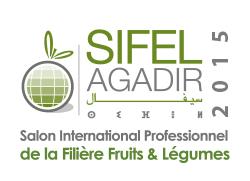 170 عارضا يشاركون في الدورة ال13 للمعرض الدولي للخضر و الفواكه بأكادير.