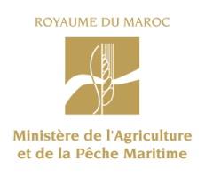 وزارة الفلاحة و الصيد البحري تطلق النسخة الثالثة للجائزة الوطنية الكبرى للصحافة الفلاحية و القروية.