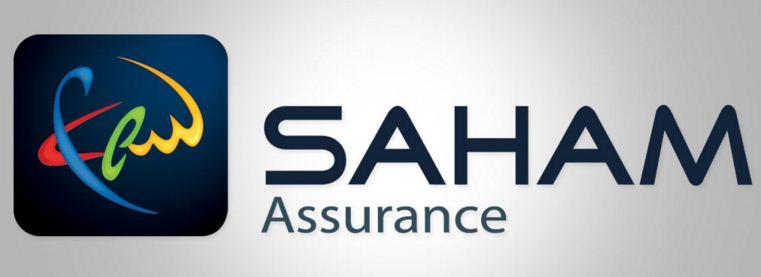 """شركة """"سهام"""" للتأمين تقرر وقف تنفيذ اتفاقية إطلاق منتوج جديد للتأمين الفلاحي."""