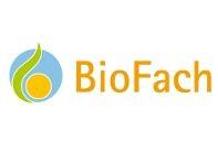 المغرب يشارك في المعرض الدولي للمنتجات البيولوجية من 10 إلى 13 فبراير الجاري بنورمبرغ.