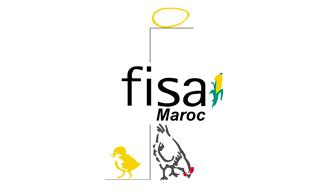 بلاغ الفيدرالية البيمهنية لقطاع الدواجن بالمغرب (FISA) حول ما يروج عن نفوق أعداد كبيرة من الدجاج بسبب السالمونيلا و الميكوبلازم.