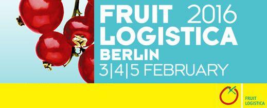 المغرب يشارك في المعرض الدولي للفواكه و الخضر ببرلين ما بين 3 و 5 فبراير الجاري.
