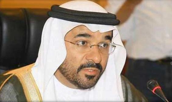 الهيئة العربية للاستثمار و الإنماء الزراعي تؤكد حرصها على الاستفادة من فرص الاستثمار بالمغرب.
