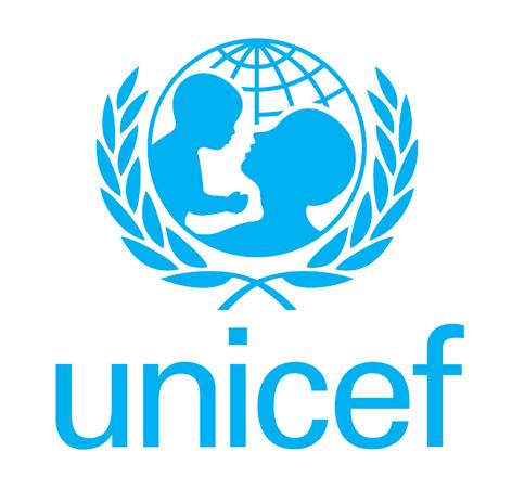 UNICEF : Consultation des jeunes