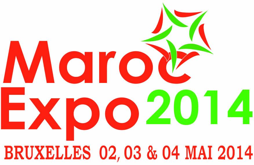 Maroc Expo 2014