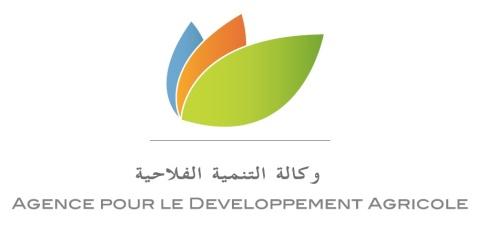وكالة التنمية الفلاحية
