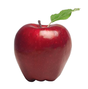 الدورة 15 لمهرجان التفاح بمدينة إموزار