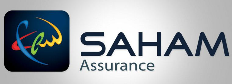 """شركة سهام للتأمين تطلق منتوج جديد للتأمين الفلاحي """"تأمين المحصول""""."""
