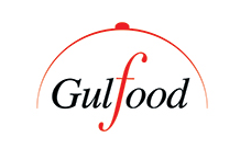 """المعرض الدولي """"كولفود"""" بدبيمعرض الخليج للأغذية – جلفود"""