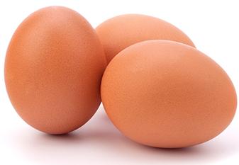 الحكومة تتحرك لمواجهة الخصاص في مادة البيض قبل شهر رمضان.